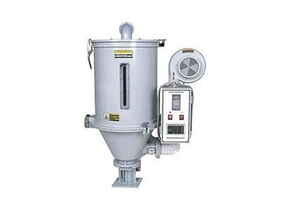 SP-150干燥机